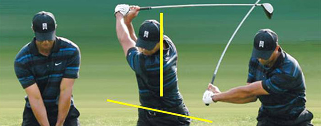good_at_golf_x-factor