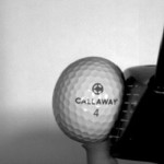 golf-ball-deform