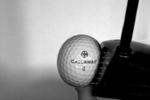 golf-ball-deform
