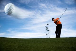 golf-power-drive