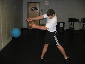 med-ball-throw